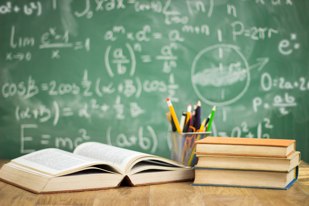 The Druk Padma Karpo School: Quality Education for Girls and Boys