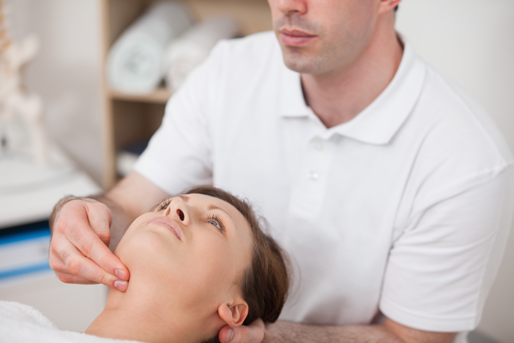 Craniosacral Therapy: The Development of Craniosacral Work
